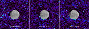 europa07-3up-1920x640-160922