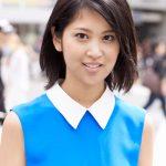 遠藤憲一とレトルトカレーのCMに出演している女優は誰?プロフィールを紹介