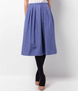 purple-skirt