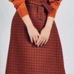 石原さとみ地味スゴ8話11月23日の衣装!スカートのブランドや値段