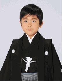 香川照之息子