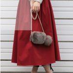 石原さとみ地味スゴ最終回の衣装ブランドと値段まとめ!通販サイトも