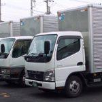 江東区パトカーとトラックのカーチェイス動画!走った場所はどこ?