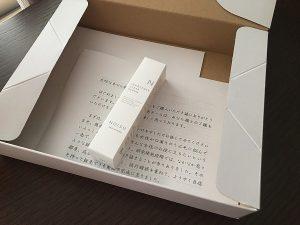 noisuの箱