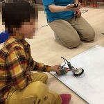 レゴスクールのデメリット「月謝が高い」の真実!6歳児が体験して効果を調査